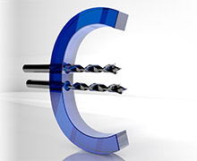 DIHAWAG: Euro-Rabatt-Kampagne