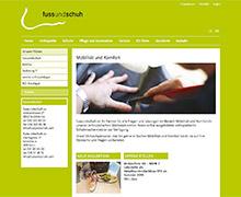 fussundschuh.com