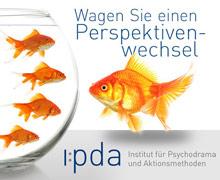 ipda: Neue Website