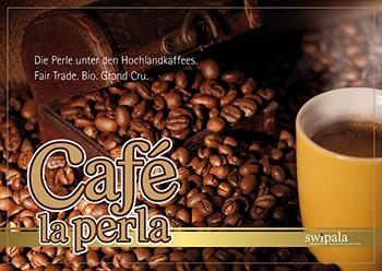 Café de swipala