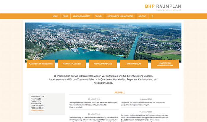 raumplan.ch