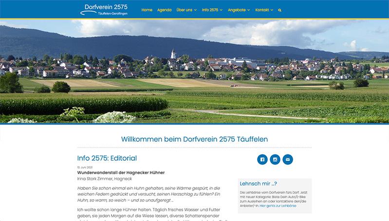 dorfverein2575.ch